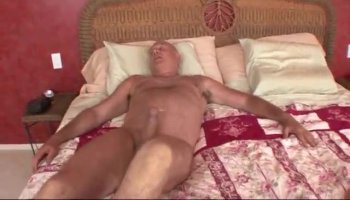 Amazing hairy pink pussy view