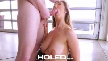 Alex Dupuis takes some dick from her neighbor